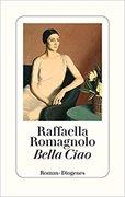Bild von Romagnolo, Raffaella : Bella Ciao