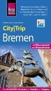 Bild von Reise Know-How CityTrip Bremen mit Überseestadt und Bremerhaven