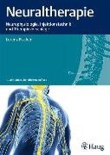 Bild von eBook Neuraltherapie