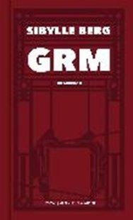 Bild von GRM