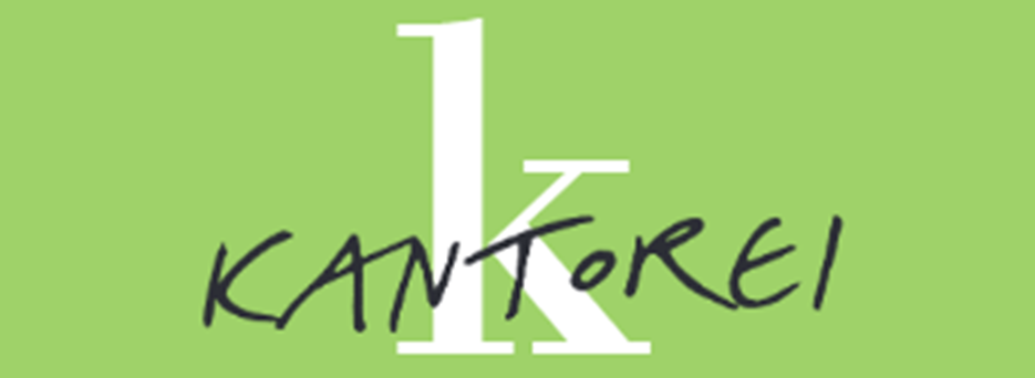 Chorkonzert der Berner Kantorie im Berner Münster ¦ Dienstag, 25. Juni 2019, 20.00 Uhr
