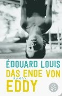 Bild von Louis, Édouard : Das Ende von Eddy