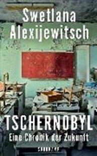 Bild von Tschernobyl