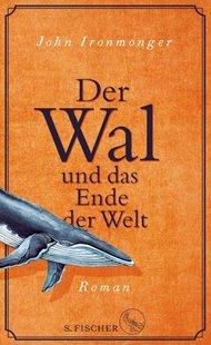 Bild von Der Wal und das Ende der Welt