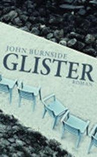 Bild von Burnside, John : Glister