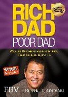 Bild von Rich Dad Poor Dad