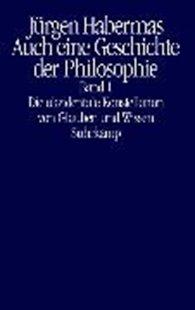 Bild von Auch eine Geschichte der Philosophie