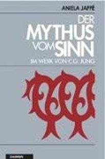 Bild von Der Mythos vom Sinn im Werk von C.G. Jung
