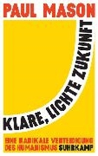 Bild von Klare, lichte Zukunft