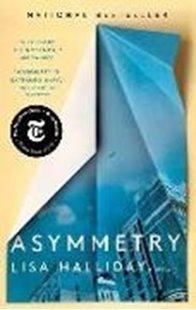 Bild von Asymmetry