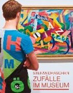 Bild von Zufälle: Stefan Draschan (German Edition)