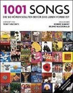 Bild von 1001 Songs