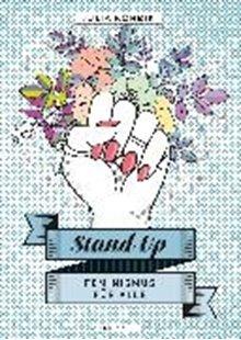 Bild von Korbik, Julia: Stand up