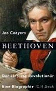 Bild von Beethoven