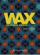 Bild von WAX