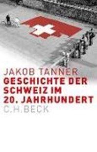 Bild von Geschichte der Schweiz im 20. Jahrhundert