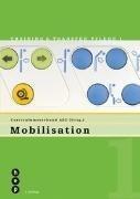 Bild von Verbund HF Pflege: Mobilisation (Print inkl. eLehrmittel)
