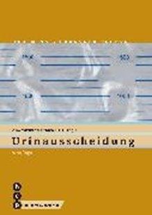 Bild von Urinausscheidung (Print inkl. eLehrmittel, Neuauflage)