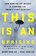 Bild von This Is an Uprising