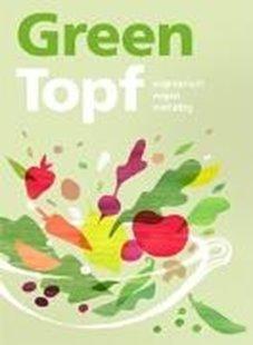 Bild von GreenTopf