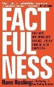 Bild von Factfulness