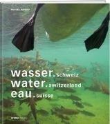 Bild von wasser.schweiz / water.switzerland / eau.suisse