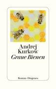 Bild von Graue Bienen