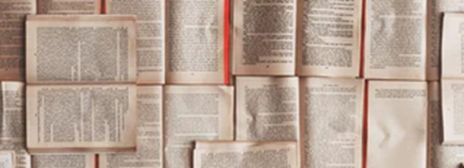 Lesekreis zu Gast bei uns ¦ Am Donnerstag, 24.10.2019 führt der Lesekreis Spiegel sein monatliches Treffen bei uns  durch.