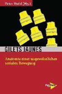 Bild von Gilets Jaunes