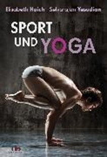 Bild von Sport und Yoga