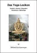 Bild von Huchzermeyer, Wilfried: Das Yoga-Lexikon