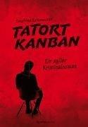 Bild von Tatort Kanban