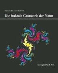 Bild von Die fraktale Geometrie der Natur