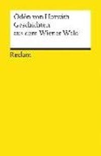 Bild von Geschichten aus dem Wiener Wald