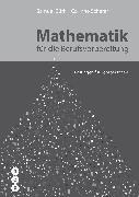 Bild von Mathematik für die Berufsvorbereitung