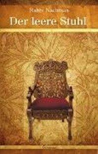 Bild von Der leere Stuhl