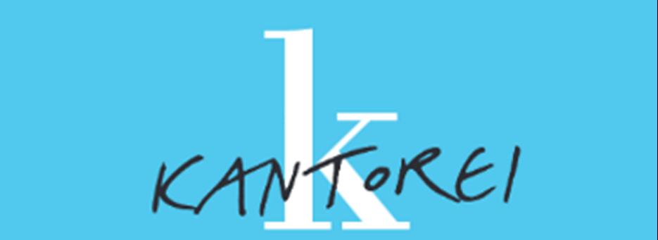 Vorverkauf bei uns! Konzert im Berner Münster ¦ Sonntag, 17. November 2019 um 17.00 Uhr,
