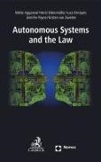 Bild von Autonomous Systems and the Law