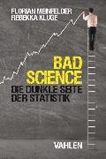 Bild von Bad Science