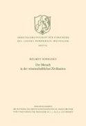 Bild von Schelsky, Helmut: Der Mensch in der wissenschaftlichen Zivilisation