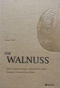Bild von Frei, Jonas: Die Walnuss