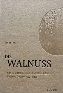 Bild von Die Walnuss