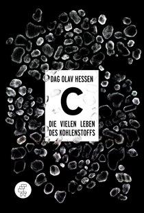 Bild von C - Die vielen Leben des Kohlenstoffs