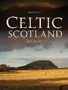 Bild von Celtic Scotland