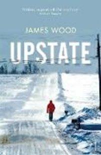 Bild von Wood, James: Upstate