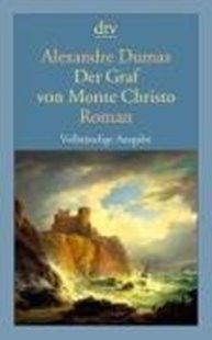 Bild von Dumas, Alexandre: Der Graf von Monte Christo