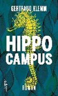 Bild von Klemm, Gertraud: Hippocampus (eBook)