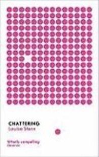 Bild von Chattering: Stories