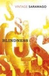 Bild von Blindness