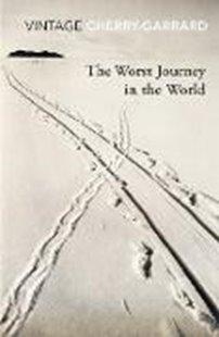 Bild von The Worst Journey In The World